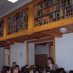 Könyvtár 2. 006_1_1_1.jpg