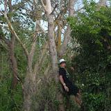 Campaments de Primavera de tot lAgrupament 2011 - P4170008.JPG