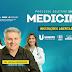 Medicina UNINTA: Inscrições abertas para o Processo Seletivo 2022.1