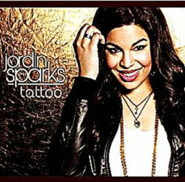 Tattoo   Wikipedia