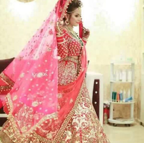 girls wedding dresses,couples dp,punjabi suit: June 2016