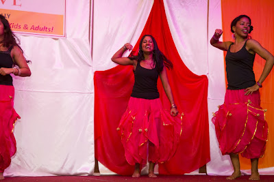 11/11/12 3:06:27 PM - Bollywood Groove Recital. ©Todd Rosenberg Photography 2012