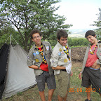 BuLa Hazırlık Kampı 083.JPG