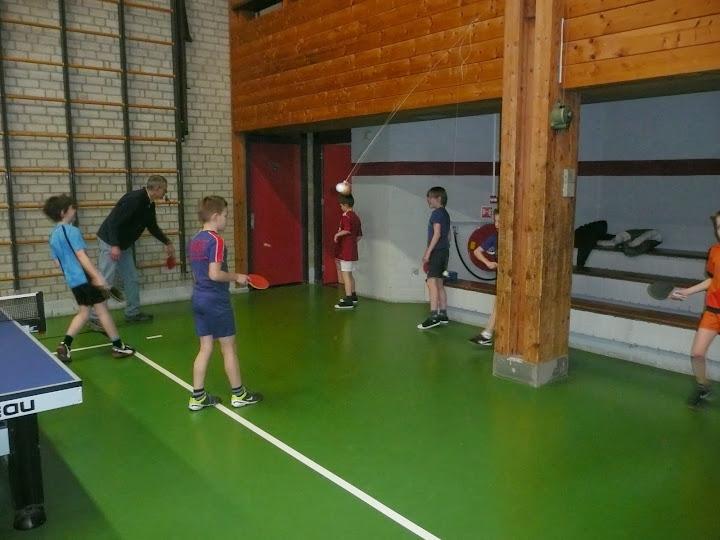2014 Gymles Johannesschool (2) - P1070134.JPG