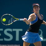 Gabriela Dabrowski - 2015 Bank of the West Classic -DSC_2513.jpg