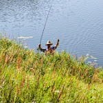 20140726_Fishing_Sergiyivka_052.jpg