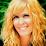 Susan Jones's profile photo