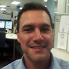 Josh Kirk, CPA