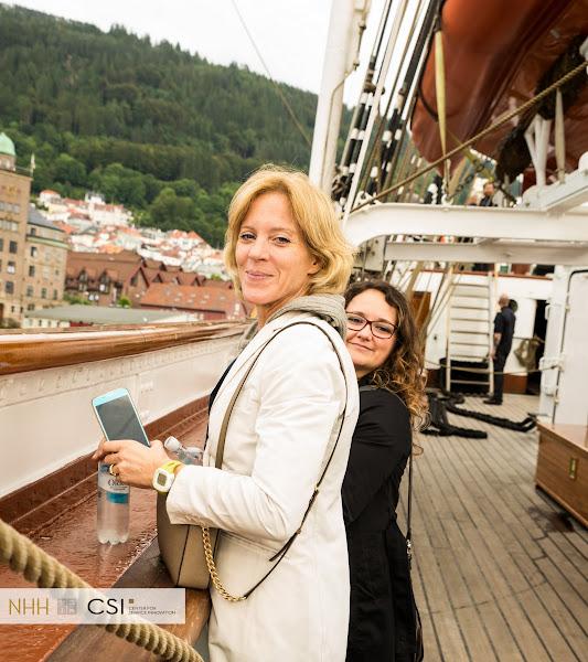 Frontiers-2016-Bergen-027_1