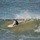 _DSC7589.thumb.jpg