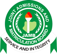 UTME: 62,140 Candidates Set To Re-write JAMB On 1st Of July