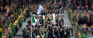 2e journée des JO 2016: grands débuts des boxeurs et judokas algériens, la sélection olympique en danger