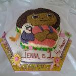 2 tiered Dora.jpg