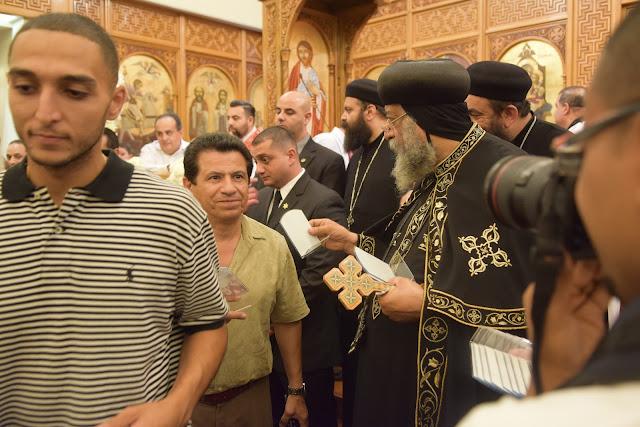 H.H Pope Tawadros II Visit (2nd Album) - DSC_0588%2B%25283%2529.JPG