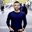 Amir Oloomi's profile photo