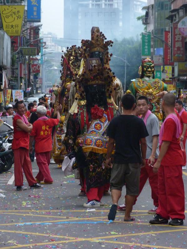 Ming Sheng Gong à Xizhi (New Taipei City) - P1340362.JPG