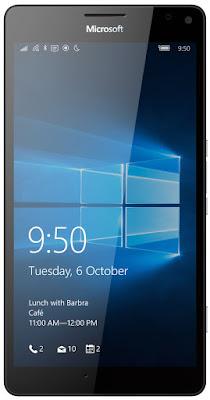 Buy Microsoft Lumia 950 XL