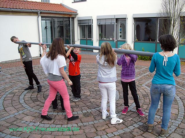 ZL2011Nachtreffen - KjG_ZL-Bilder%2B2011-11-20%2BNachtreffen%2B%252829%2529.jpg