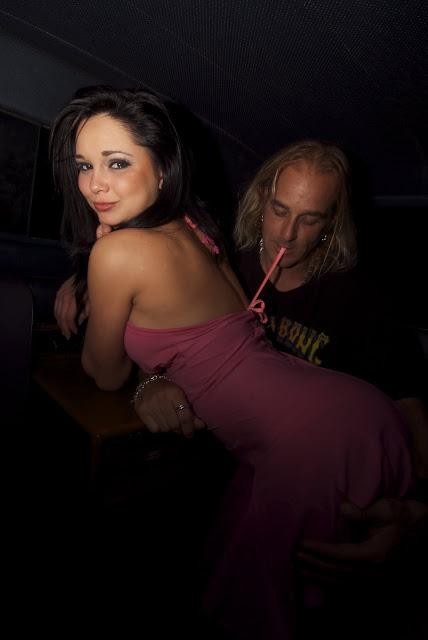 HO & Billabong photo shoot with Jailey Lee and myself - DSCF1593.jpg