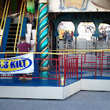 Fort Bend County Fair 2011 - IMG_20111001_175354.jpg