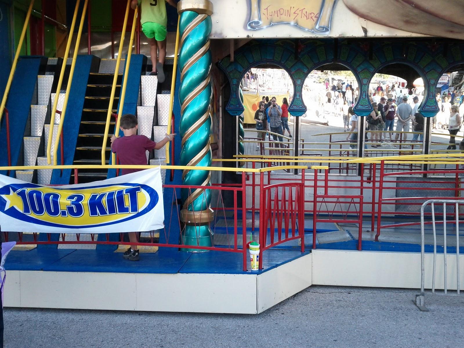 Fort Bend County Fair 2011 - IMG_20111001_175354.jpg