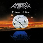 1990 - Persistence of Time - Anthrax