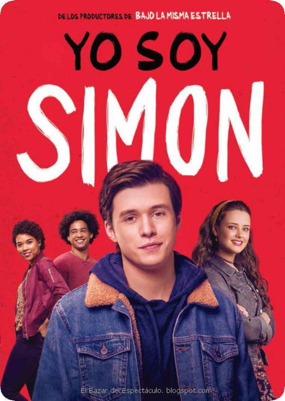 Tapa Yo Soy Simon DVD.jpeg