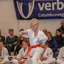 KarateGoes_0018.jpg