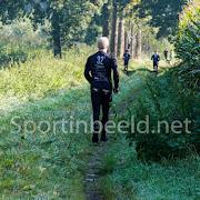 Survival Udenhout 2017 (85).jpg