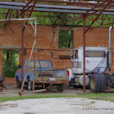 10-11-14 East Texas Small Towns - _IGP3854.JPG