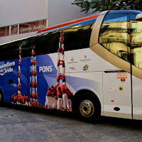 Presentació Autocars Castellers de Lleida  15-11-14 - IMG_6734.JPG