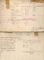 Gezinskaart Vos, Leendert Pieter geb. 28-04-1880.jpg