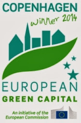2014 European Green capital