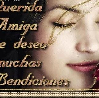 Mary Gallegos