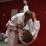 judomarathon_2012-04-14_077.JPG