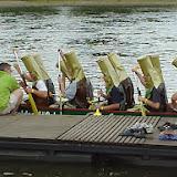 Drachenbootrennen 2000 - 12%2B-%2BDie%2BFlaschen%2Bim%2BBoot%2B3.jpg