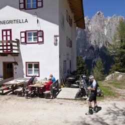 eBike Murmeltiertrailtour 27.05.17-0656.jpg