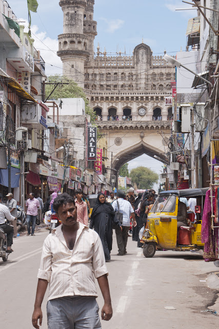 Hyderabad - Rare Pictures - 671776c12ce85024b8174161d9a0a3df5d9c596e.jpg