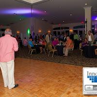 LAAIA 2013 Convention-6618