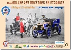20181007 Compiègne