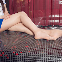 LiGui 2015.10.09 网络丽人 Model 佳怡 [29P] 000_0369.jpg