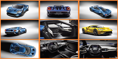 2016 Ford GT Multiple Views.png