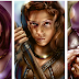 Games I'm still playing a decade later: Baldur's Gate