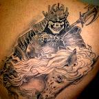 Tatuagens-de-samurai-Samurai-Tattoos-28.jpg