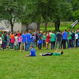 Kisnull tábor 2014 - image086.jpg
