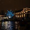 Amsterdam Light Festival 2015/2016 - DSC06680.JPG