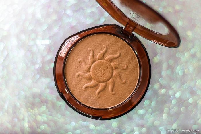 Vult-Po-Compacto-Solei-Cor-Bronze-opaco-Blog-do-hemerson (001)