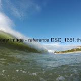 DSC_1651.thumb.jpg