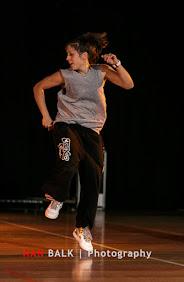 Han Balk Dance by Fernanda-2919.jpg