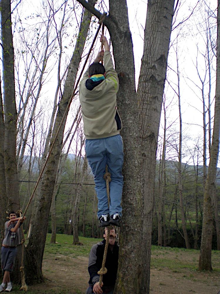 Campaments Amb Skues 2007 - ROSKU%2B050.jpg
